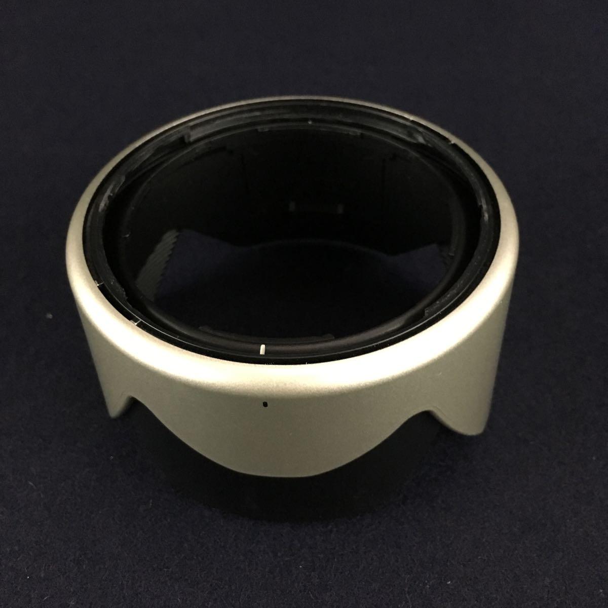 PENTAX-FA 43mm 1.9 Limited / FA 28-200mm 3.8-5.6 オートフォーカスレンズ2点_画像9