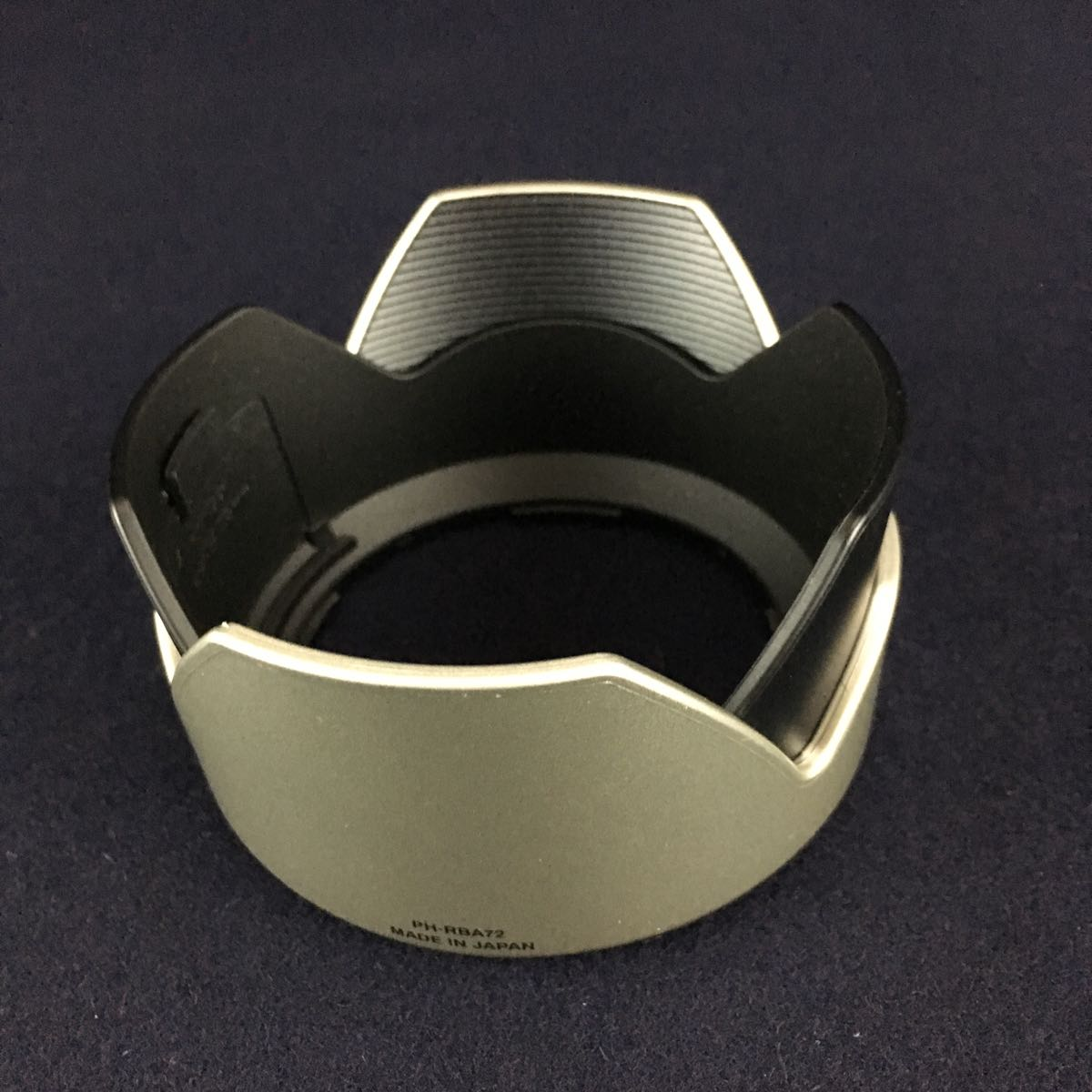 PENTAX-FA 43mm 1.9 Limited / FA 28-200mm 3.8-5.6 オートフォーカスレンズ2点_画像8