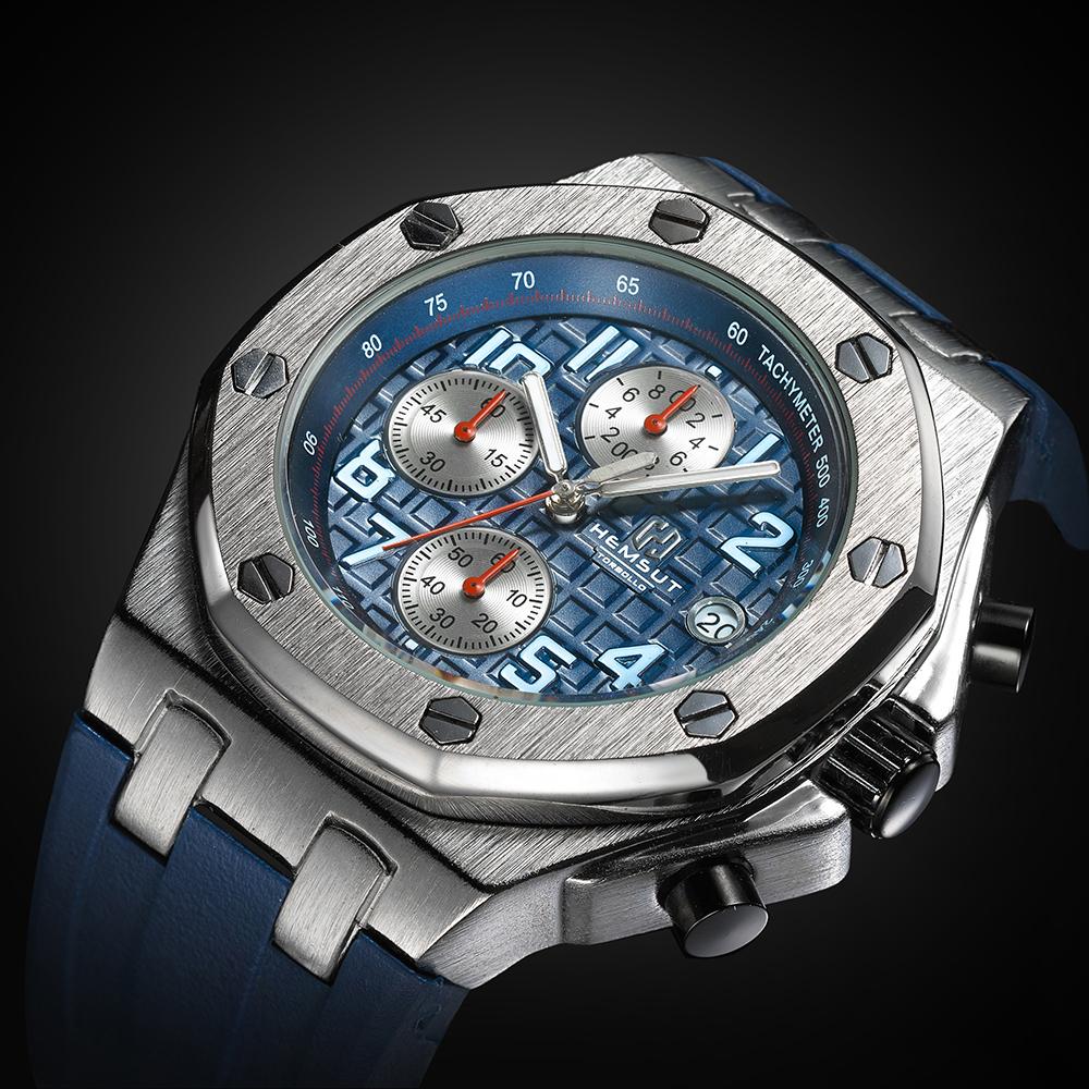 1a63748c62 送料無料 海外高級ブランド メンズ腕時計 希少 ゴムバンド HUBLOT ウブロ ット AP オーデマ