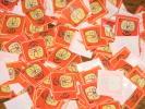 seinosuke_0902 - ◇伊藤園 健康ミネラルむぎ茶 絶対もらえる! 応募マーク120P
