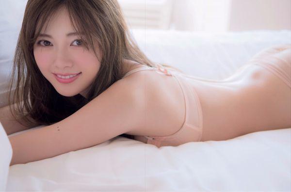 乃木坂46 白石麻衣 高画質 L判 生写真 235枚 AKB48