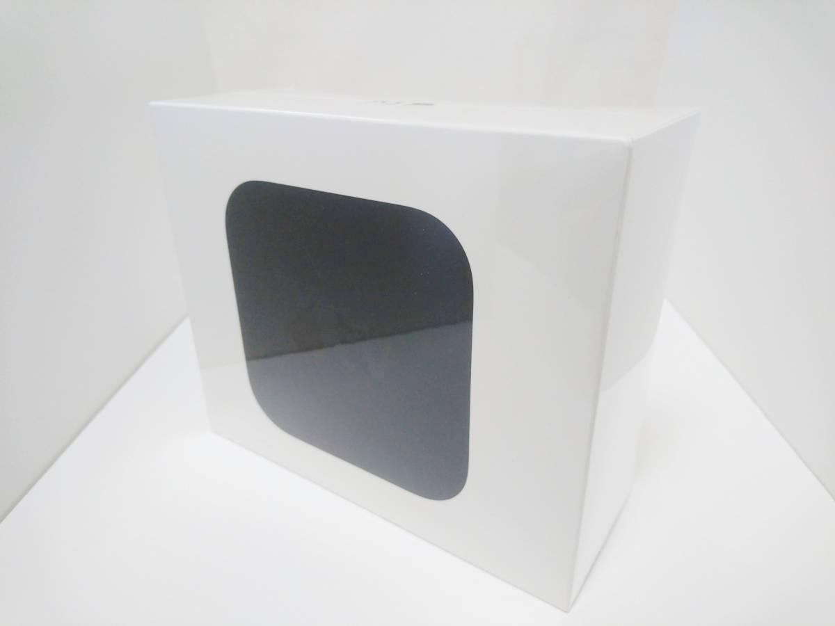 新品 未開封 保護ビニール Apple MR912J/A TV 第4世代 32GB アップル_画像1
