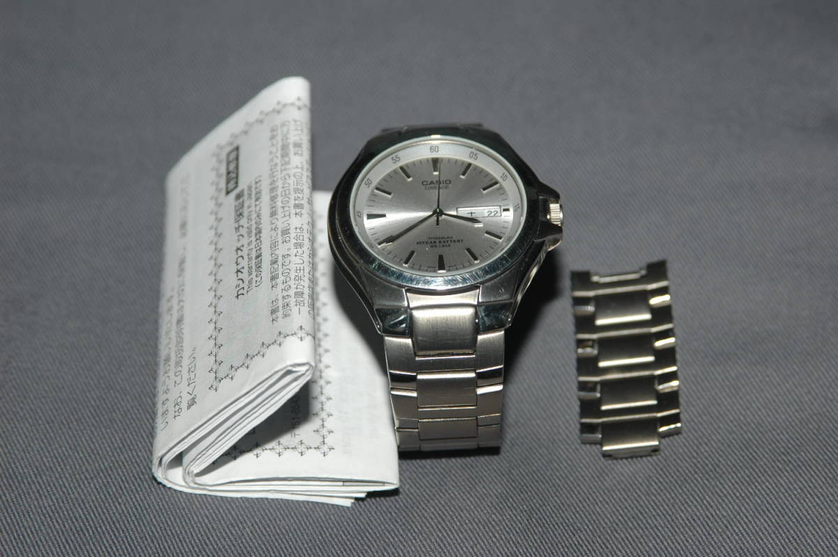 Jual Casio Man Analog Mtp 1300d 1avdf Jam Tangan Pria Termurah 2018 Mtd 1075 7avdf Stainless Steel White Working Properly Goods For Quartz Wristwatch Real