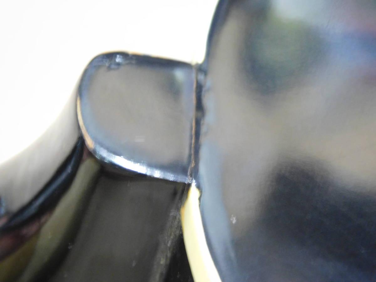 メーカー不明 フラットマンドリン /H386_画像10