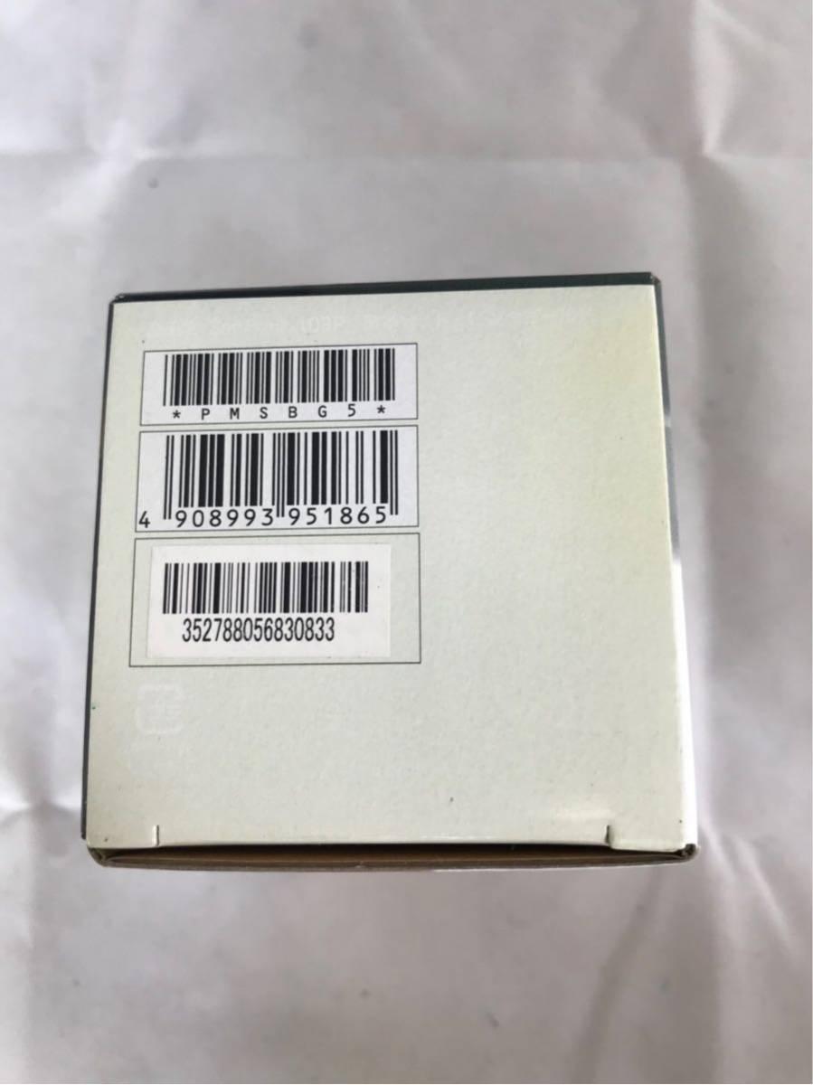 1円スタート! 未使用 SoftBank COLOR LIFE3 103P 標準セット ピンクゴールド 判定○ 白ロム 携帯電話 ガラケー_画像6