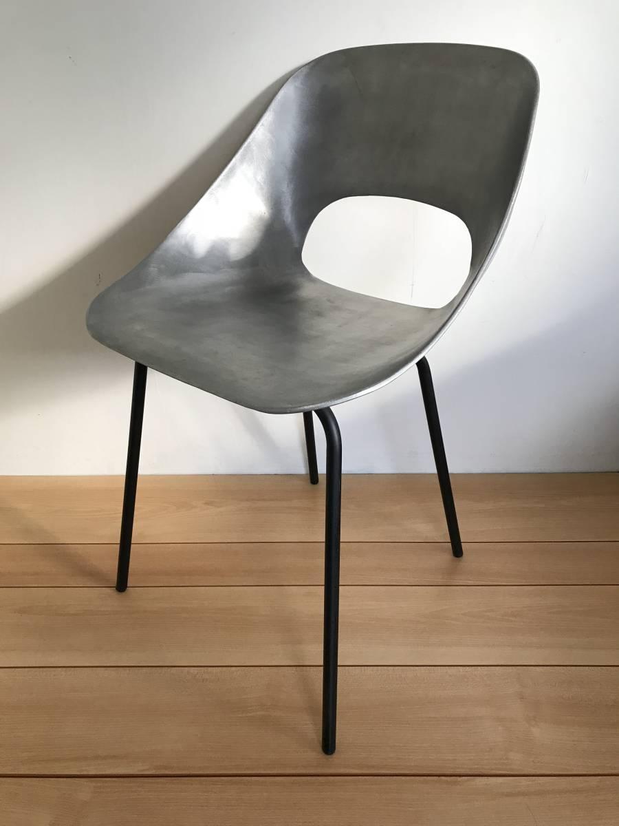 pierre guariche tulip chair ピエール ガーリ ヤフオク