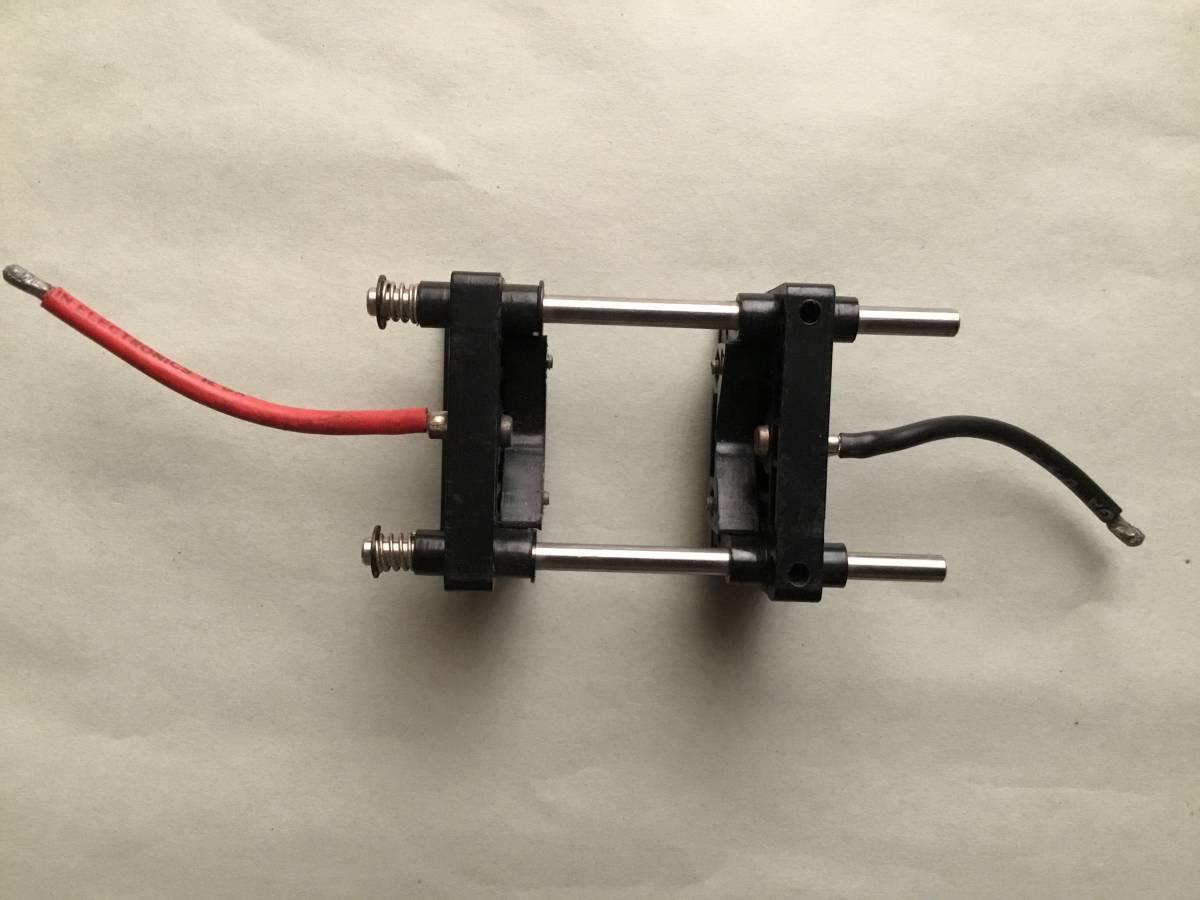 イーグル模型 単セル用バッテリーホルダー #1831
