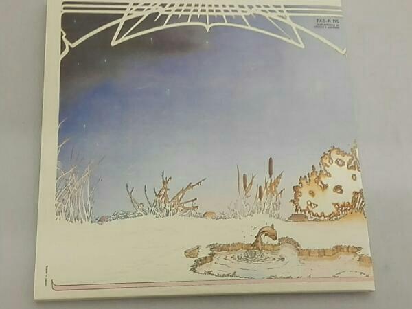 CD/キャメル /ムーンマッドネス~「月夜の幻想曲(ファンタジア)」+11<デラックス・エディション>(紙ジャケット仕様)_画像2