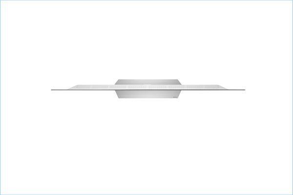 LG エルジー OLED55C7P 視聴用 新品同様 画面フイルム未剥 有機EL4K 55型テレビ_画像6
