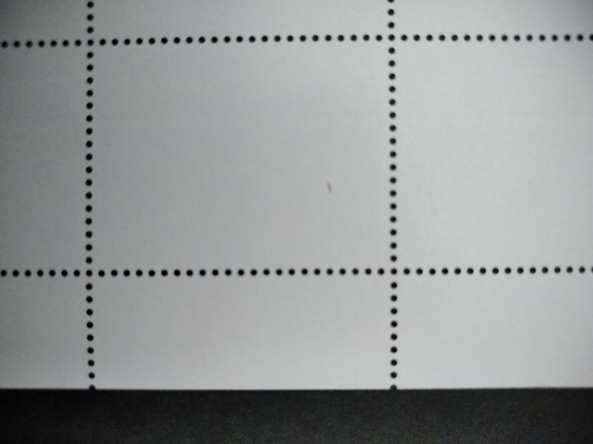 記念切手 国連防災世界会議記念 シート 未使用品 (ST-28)_画像4