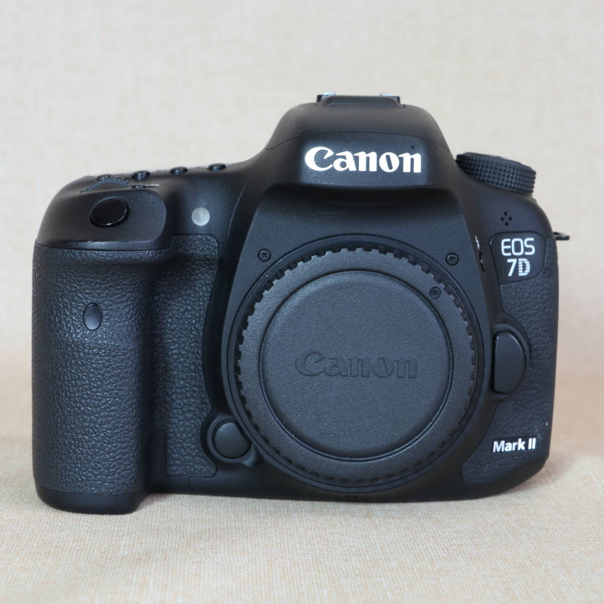 ◆◇キヤノン EOS 7D Mark II Canon◇◆_画像2