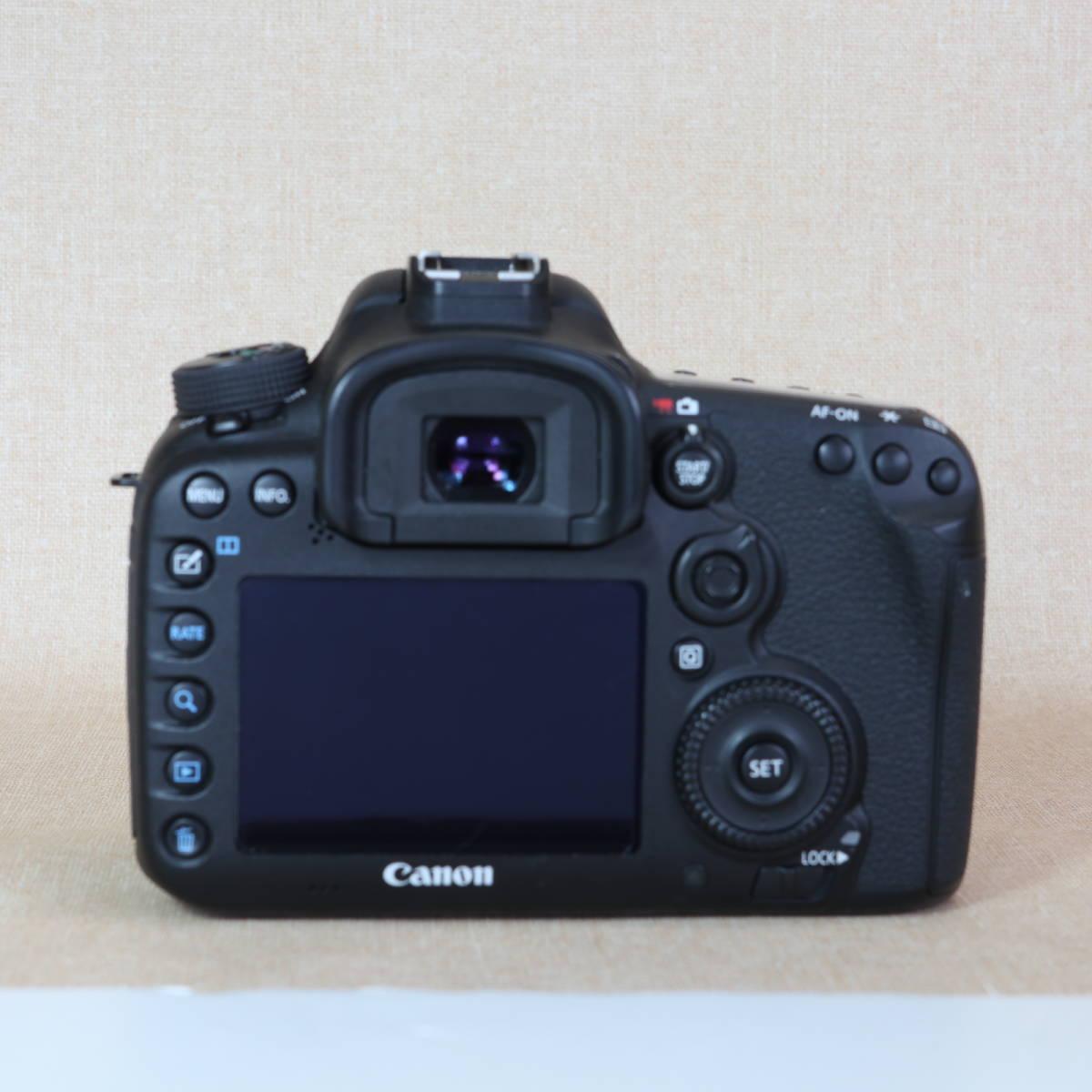 ◆◇キヤノン EOS 7D Mark II Canon◇◆_画像3