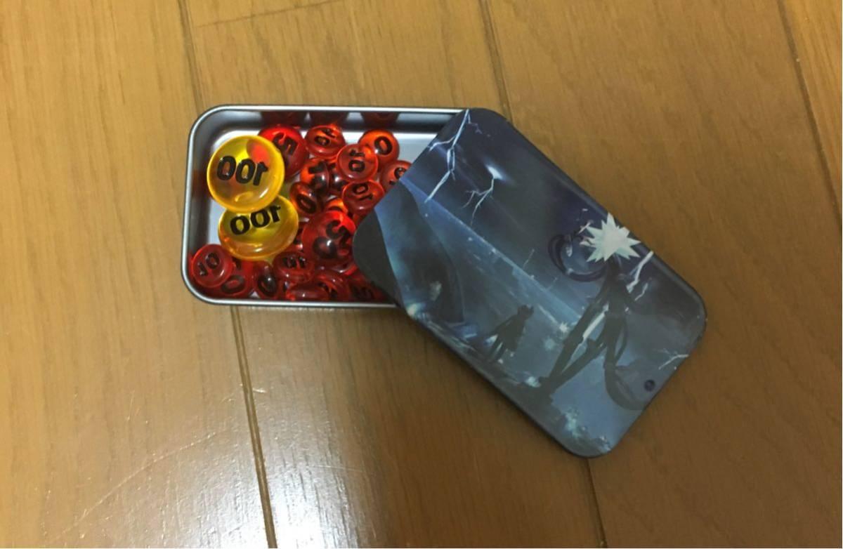 ポケモンカードゲーム 大量 引退 カプテテフ マッシブーン アセロラ デッキGX、RR、SR_画像8