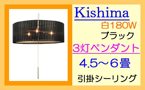 【isoaki_pd】在庫処分品 照明器具 ペンダントライト CC-40061 白熱灯ペンダント_画像1