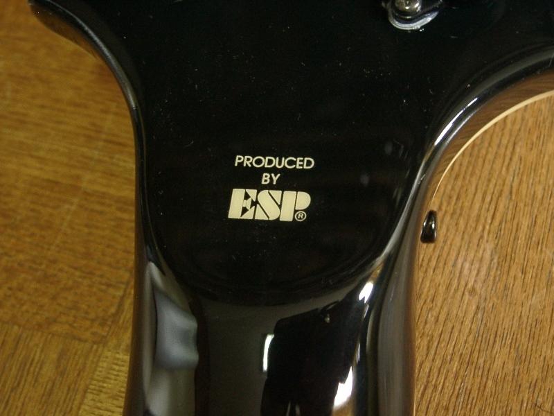 EDWARDS E-CL-90-Ⅱ メンテ済み~売り切り~♪_画像6
