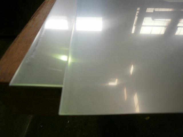 ステンレス板(2B品)(0.6~6.0mm厚)の(1000x500~600x300mm)定寸・枚数販売S11_画像3