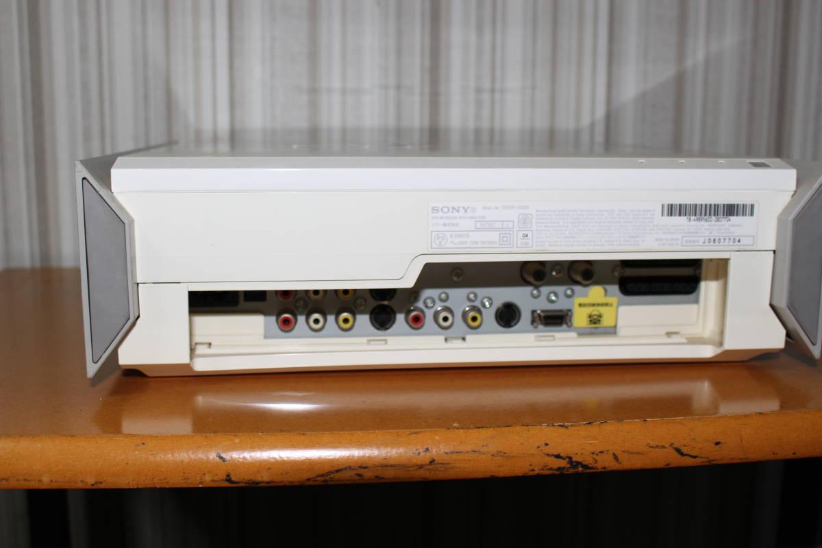 Play Station PSX DESR-5500 ソフト15本セット 中古良品!!_画像3