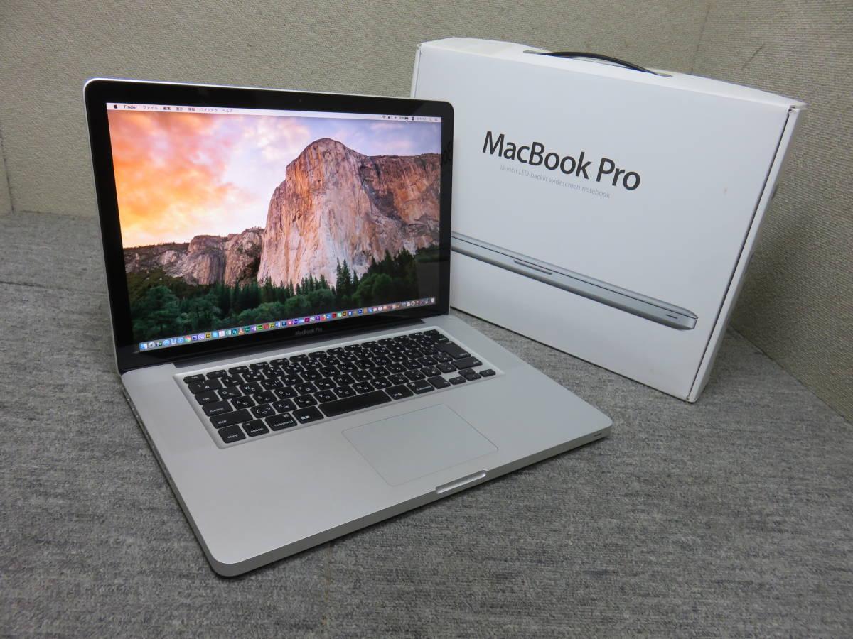 PC1台でダブルOS X&Windows7が使用出来ます