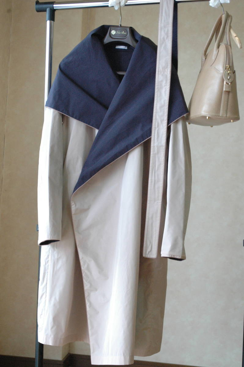 マックスマーラブティック   「    製品名 : シティ Cesare、 定価16万3千円    」 _画像1