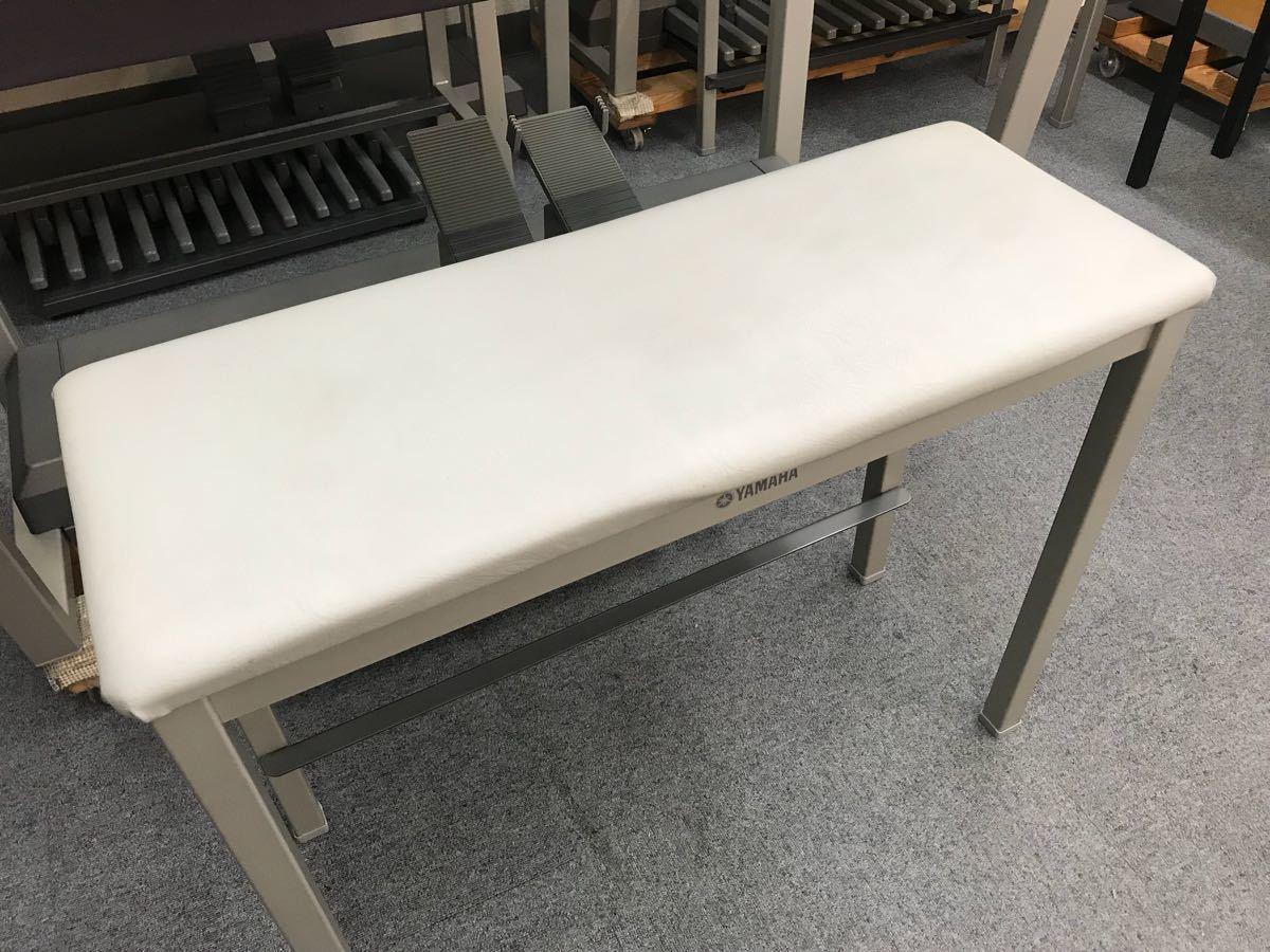 YAMAHA ELS-01C ヤマハ ステージアカスタム(スタンダードからのグレードアップ) 2004年製 椅子付き!_画像10