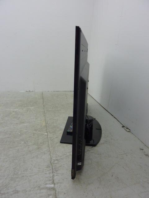展示品/ソニー/52型液晶テレビ/BRAVIA/KDL-52EX700/人感センサー_画像10