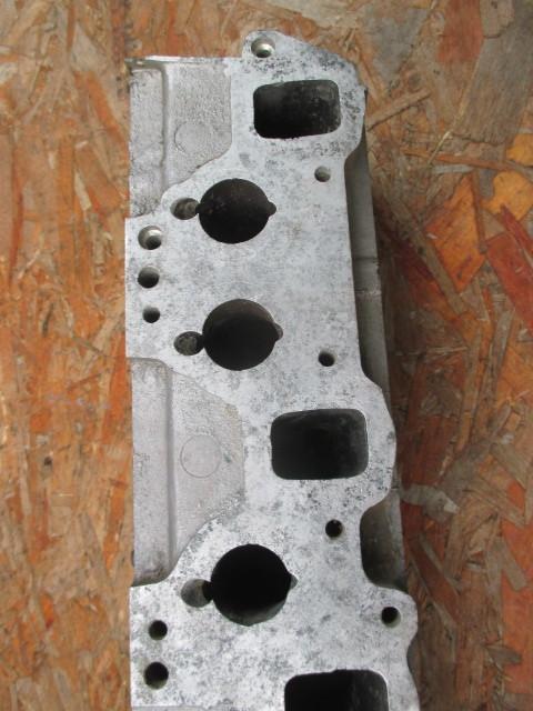 L20のメカチューンに L20ターボ後期用 O5Lヘッド S30 ハコスカ HR30 ケンメリ L28 ジャパン S130 N42 P90_画像4
