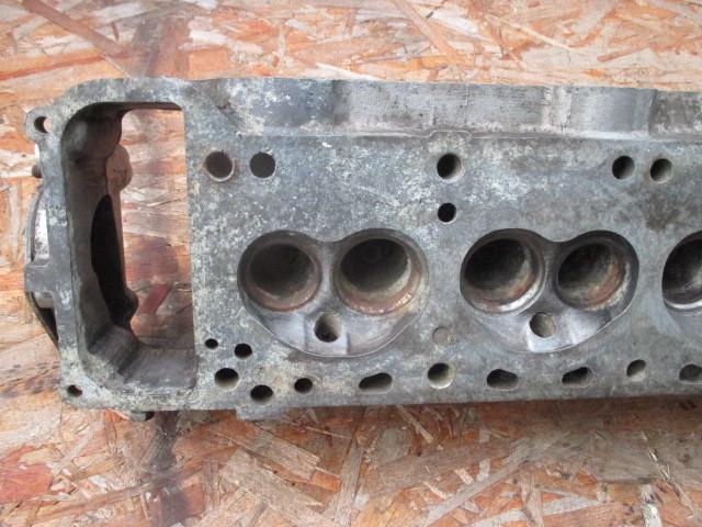 L20のメカチューンに L20ターボ後期用 O5Lヘッド S30 ハコスカ HR30 ケンメリ L28 ジャパン S130 N42 P90_画像5