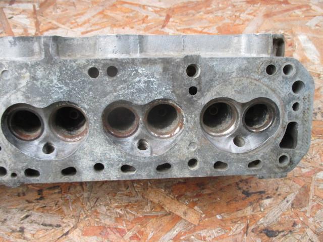 L20のメカチューンに L20ターボ後期用 O5Lヘッド S30 ハコスカ HR30 ケンメリ L28 ジャパン S130 N42 P90_画像6