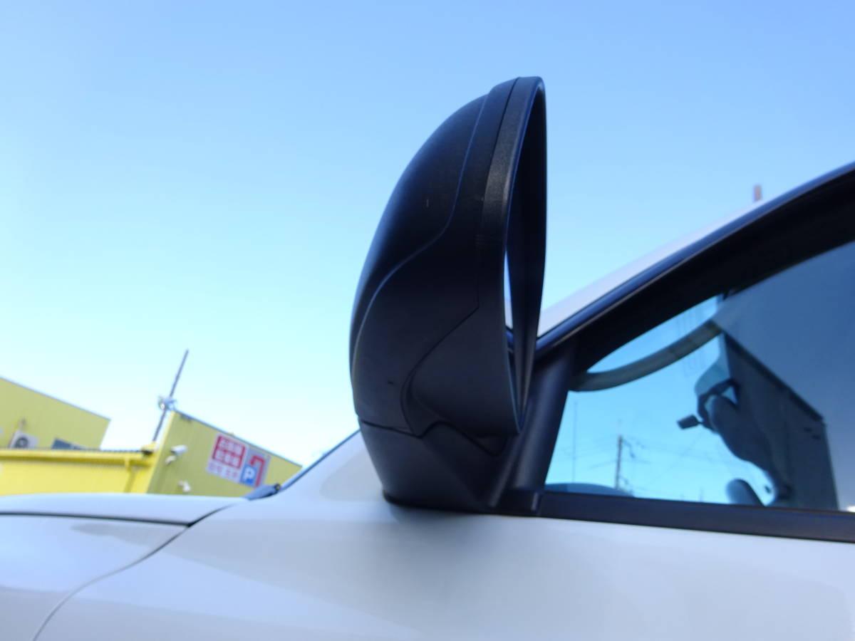 ~2003年 ダッジ デュランゴSLT 中古ドアミラー(左 運転席側)動作確認OK_画像3