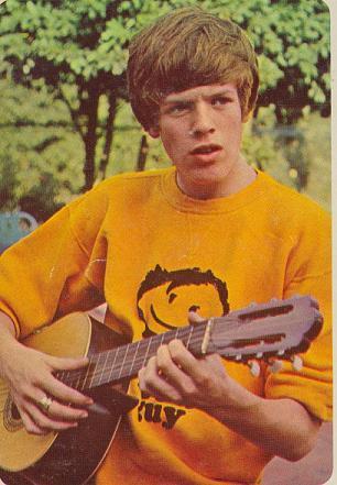 【XLサイズ 新品 黄】ミックジャガー着用 wmca Tシャツ ローリングストーンズ The Rolling Stones The Animals アニマルズ The Monkees_画像4