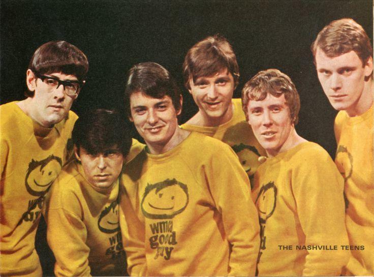 【XLサイズ 新品 黄】ミックジャガー着用 wmca Tシャツ ローリングストーンズ The Rolling Stones The Animals アニマルズ The Monkees_画像5