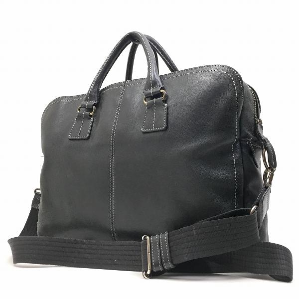 【バッグ・鞄】 【サイズ:-】 【中古】 ダニエルアンドボブ 【送料無料】 / 【メンズ】 Daniel&Bob