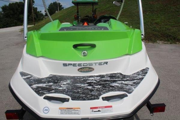 最終出品!!新着情報!!セカンド艇に如何ですか?2012 Sea-Doo 150 Speedster 最終モデル!!(USA)_画像4