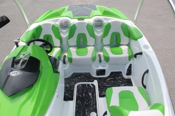 最終出品!!新着情報!!セカンド艇に如何ですか?2012 Sea-Doo 150 Speedster 最終モデル!!(USA)_画像5