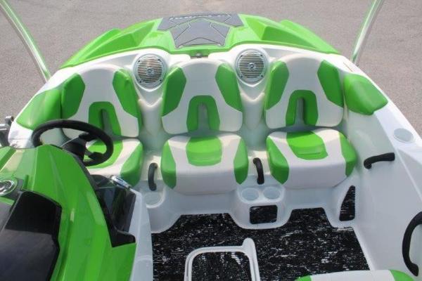 最終出品!!新着情報!!セカンド艇に如何ですか?2012 Sea-Doo 150 Speedster 最終モデル!!(USA)_画像8