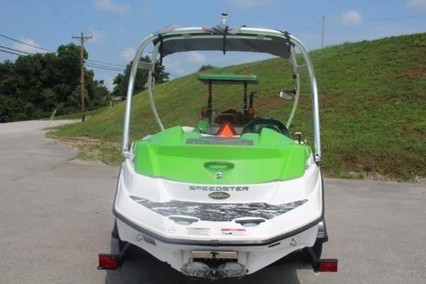 最終出品!!新着情報!!セカンド艇に如何ですか?2012 Sea-Doo 150 Speedster 最終モデル!!(USA)_画像10