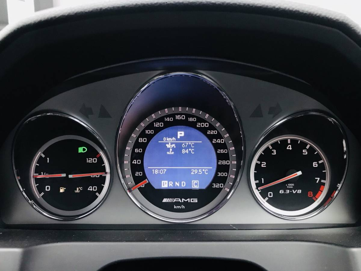 W204 C300 AV-S ブラック カスタム ワンオフマフラー エキマニ スタンス stance バラマンディ フェラーリサウンド!? C63 C200 動画あり_画像7