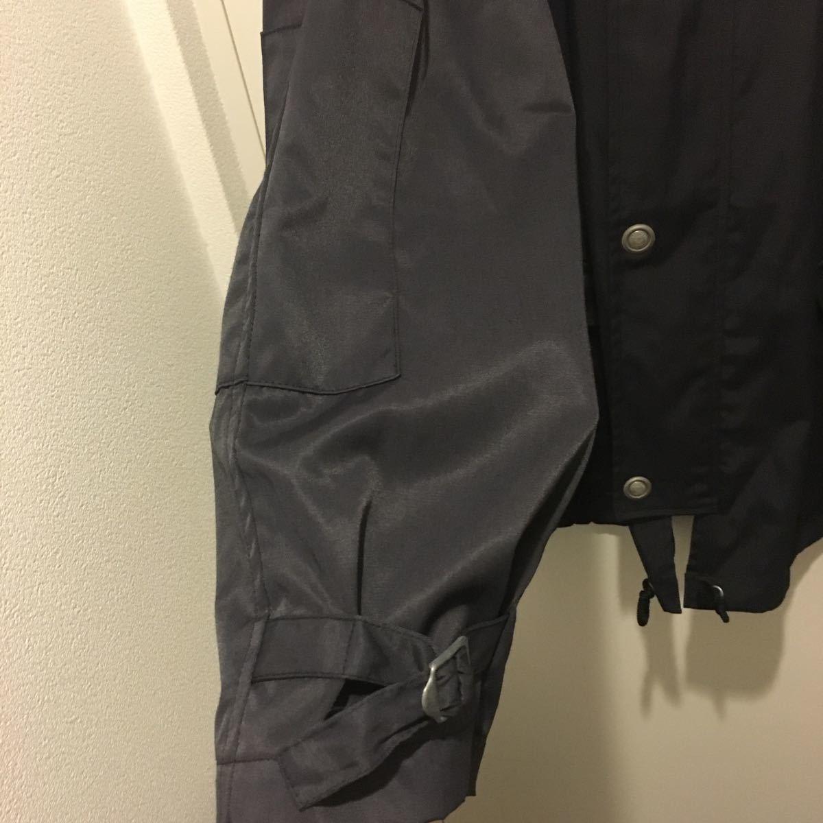 hot sale online 2c7b6 dddc1 80s 90s armani jeans コート アルマーニ ジーンズ ヴィンテージ ...