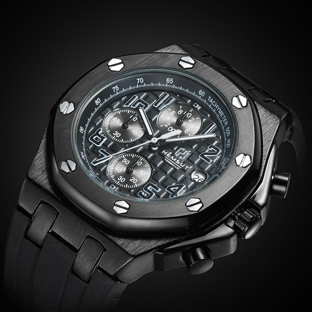 best service 8eb6f 0174f ウブロ 時計の値段と価格推移は?|763件の売買情報を集計した ...