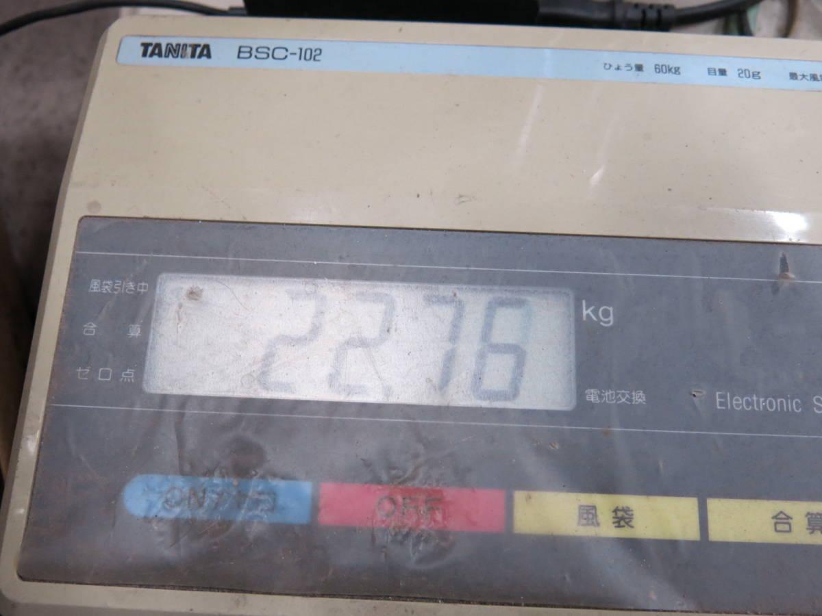 74/ポケモンカード/ショップ閉店大量まとめセット/総重量22.76kg/GX/EX/Eカード/旧裏面/マークなし/break/SR/RR/レア/キラ_画像2