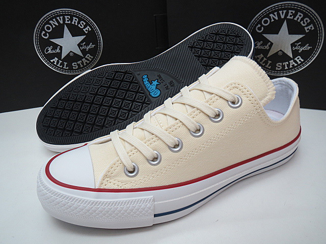 7ff6bf4a2c74 new goods   prompt decision  CONVERSE all Star 100 COLORS OX 1CK807 ...