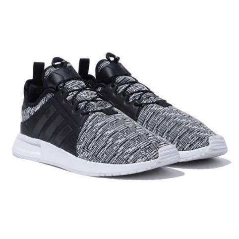 best cheap c4241 8e7d0 new goods unused! Adidas X_PLR 26.5cm regular price 10800 ...