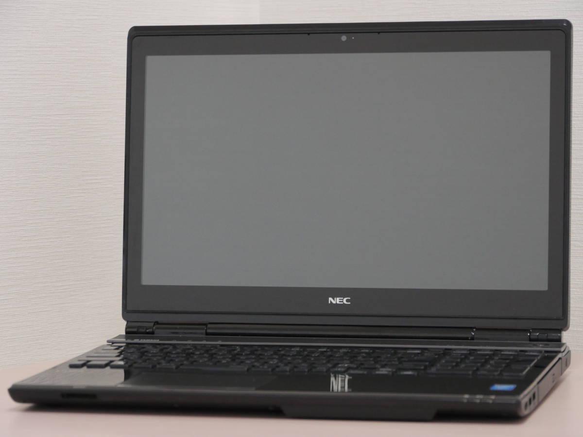 「LL750/S PC-LL750SSB」の画像検索結果