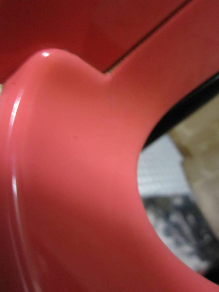 Gee Crafts テレキャスターカスタム タイプ  Telecaster Custom Type 検索 フェンダー  Fender_ヒビあり。使用に問題なし。