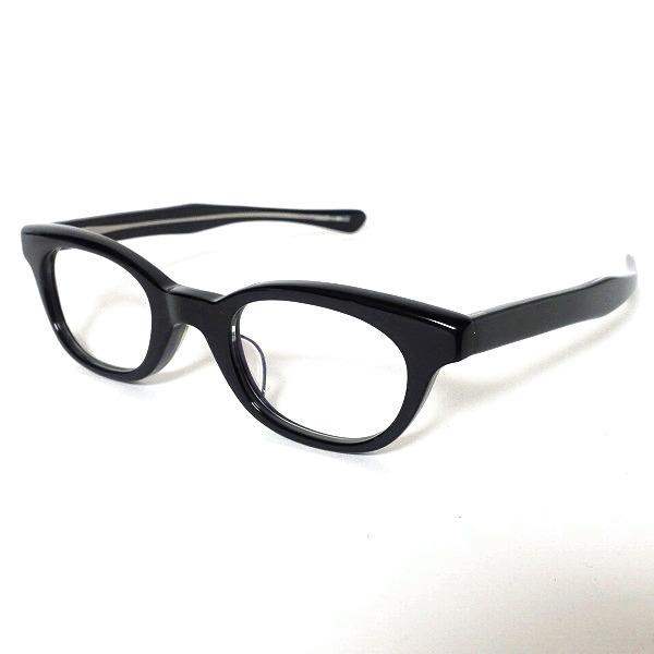 RUDE GALLERY BLACK REBEL BR0448 サングラス 黒 新品 ルードギャラリー ブラックレベル ウェリントン 眼鏡 メガネ ブラック クリア