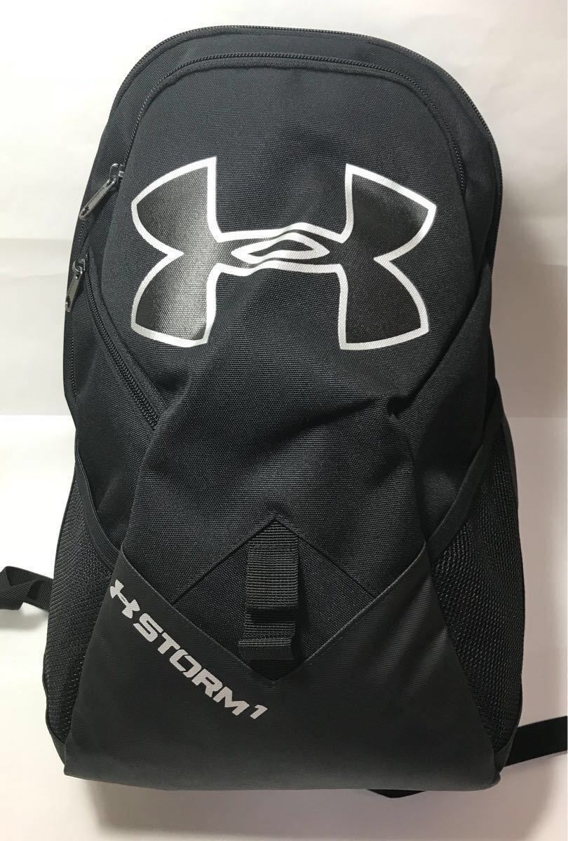 eec97c1e7127 Under Armour Backpack B06手提包背包熱門新款a 原文:アンダーアーマー リュックサック