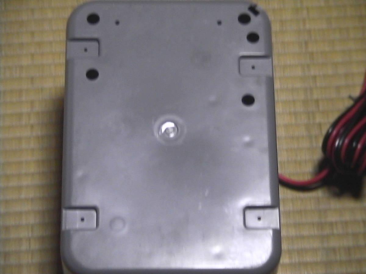 アキレス BRAVO BST12HP 超高圧電動ポンプ_画像4