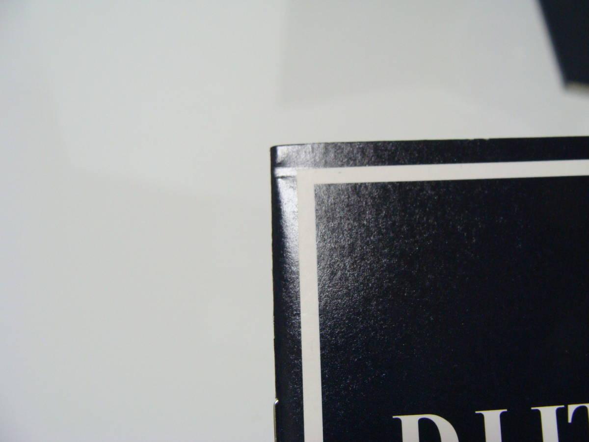 【中古CD+DVD】 D-LITE (from BIGBANG) D'slove 【初回生産限定盤】_画像5
