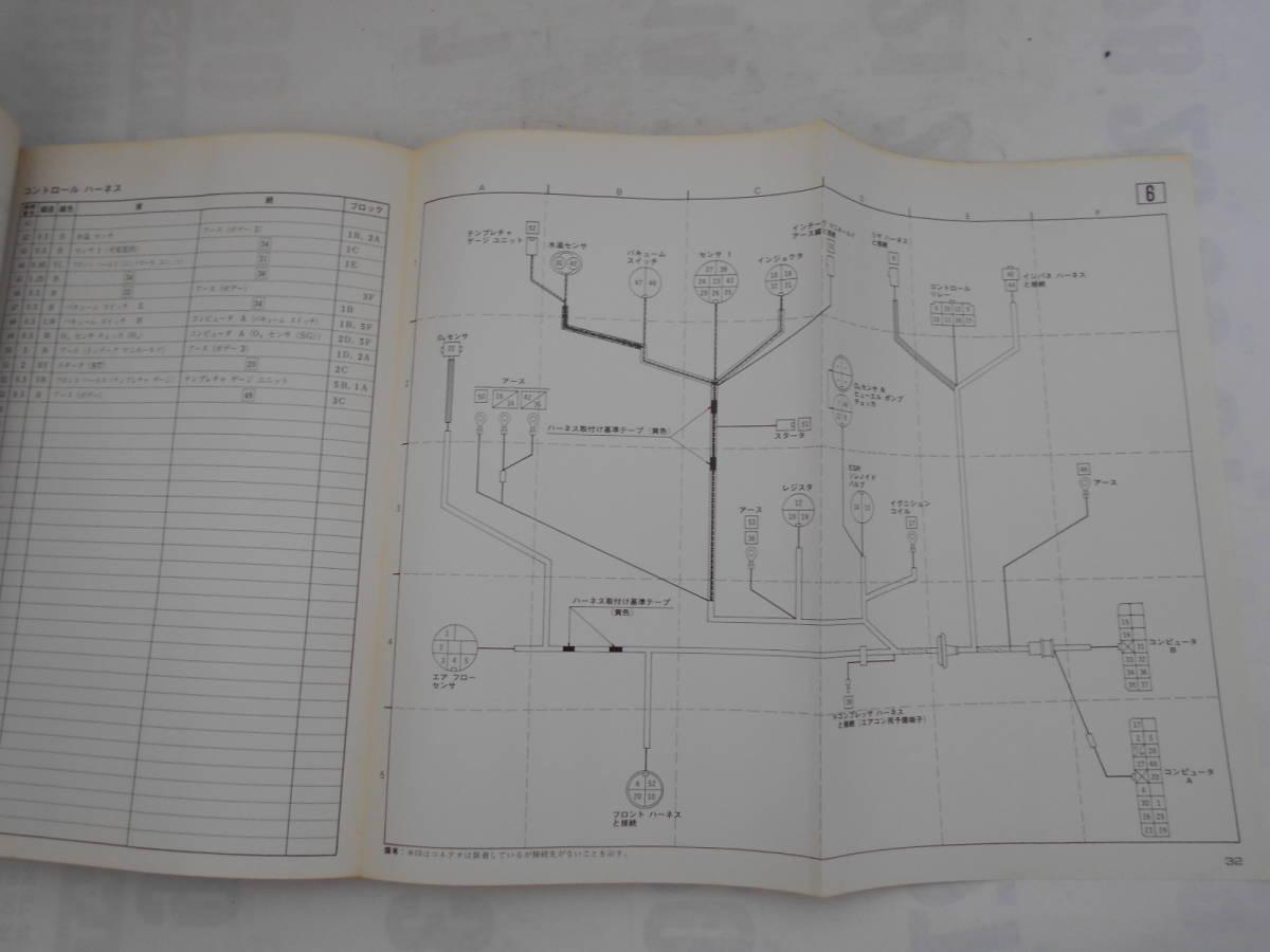 Mitsubishi Sigma Wiring Diagram Data Austin Healey Diagrams Origin