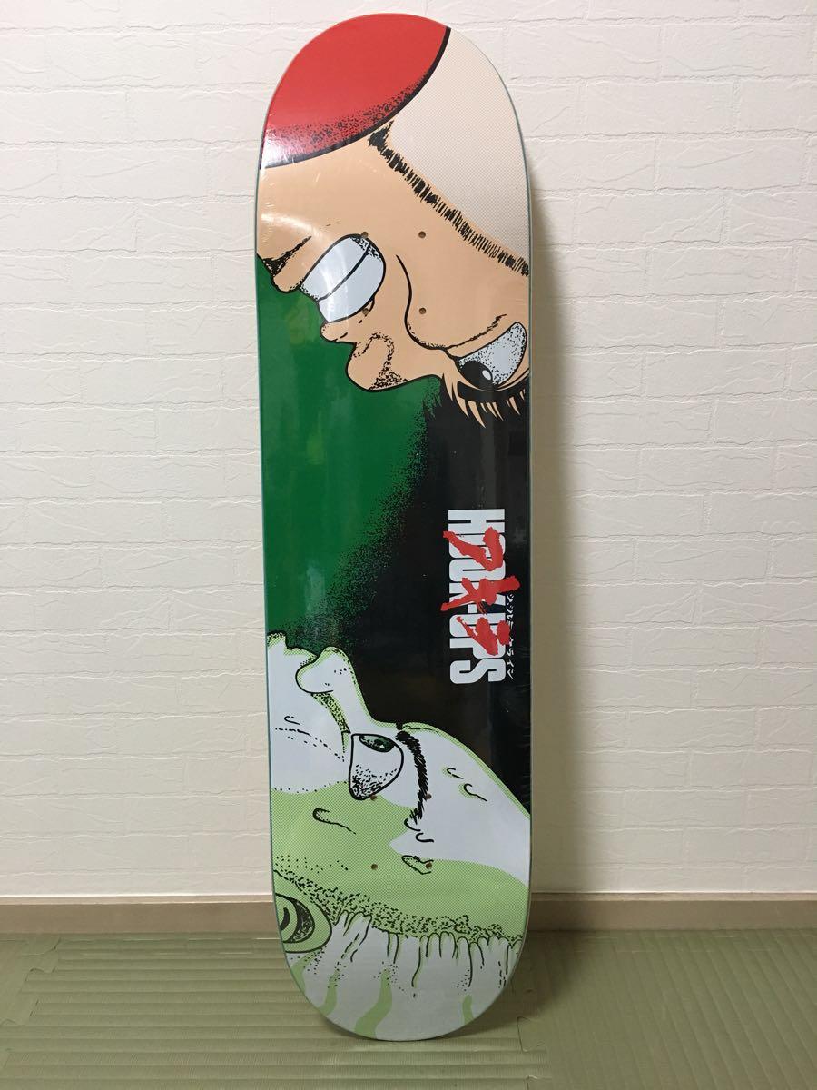 Hookups snowboards online